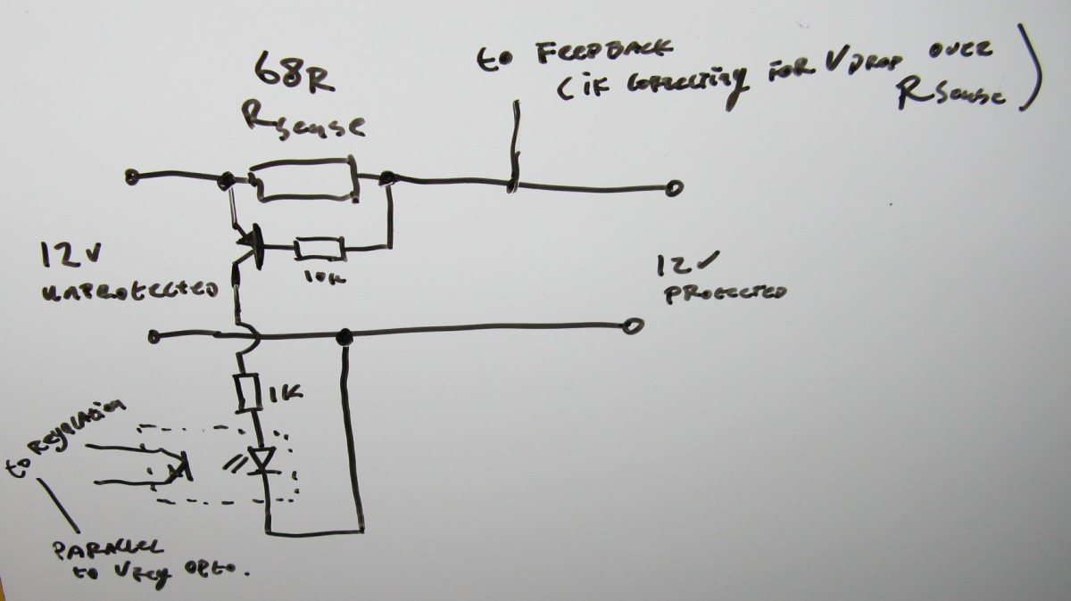 IMG_6466_psuproject_curlim_schematic