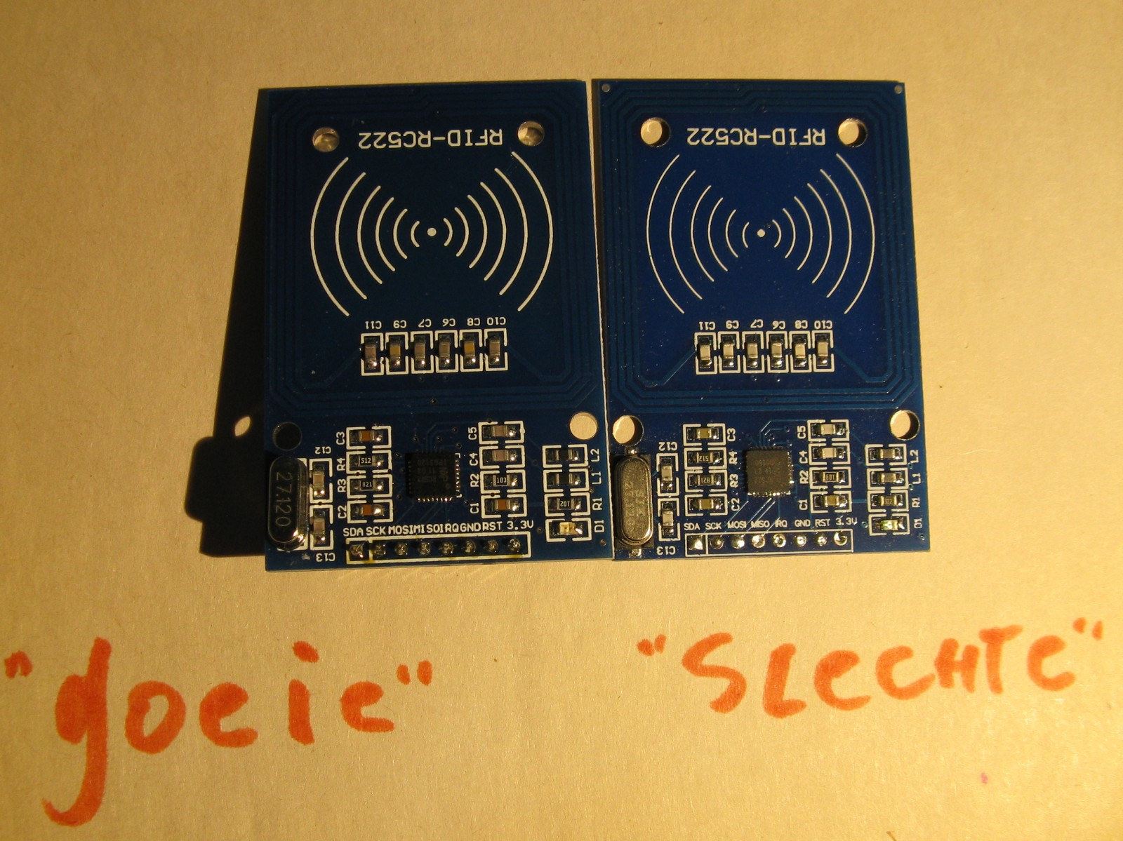 RFID_RC522_COMPARE_GOODvsBAD_2